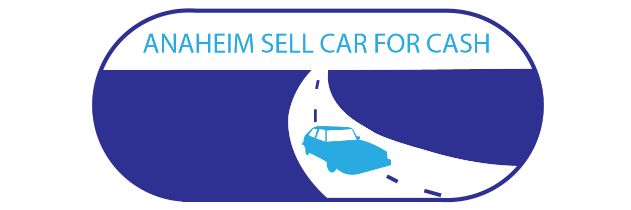 cash for cars in Anaheim CA